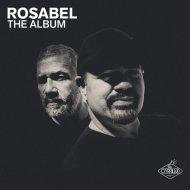 Rosabel feat. Jeanie Tracy - Cha Cha Heels  (Tony Moran + Deep Influence Club Mix)