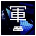 skOpus - Moonraker (Original Mix)