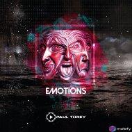 Paul Threy - Dream (Original Mix)
