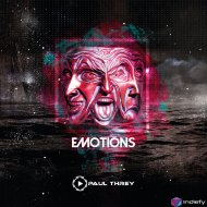 Paul Threy - Emotions (Original Mix)