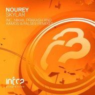 Nourey - Skylar (Aamos & False9 Extended Remix)