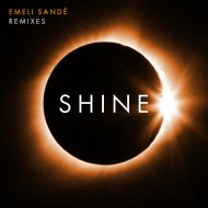 Emeli Sandé - Shine (Matrix & Futurebound Remix)
