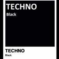S.I.P.O.L.D.I.N.G - TECHNO BLACK MIX 1 ()