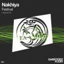 Nakhiya - Festival (Original Mix)