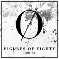 Figures Of Eighty - Diamonds & Tigers (Original Mix)