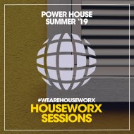 Christian Draken - Experience (House Mix)