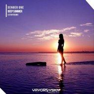 Xenger One - Deep Summer (Extended Mix)
