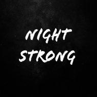 Plaza Prod - Night Strong (Original Mix)