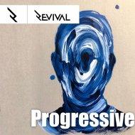 MimAnsa DJ Revival  - Progressive Mix (vol 3)