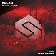 Fillon - Hellish Swing (Original Mix)