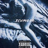 xcvmode - Ты хочешь всё (Original Mix)