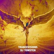 Dj tomsten - Trancevisions (Original Mix)