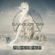 Saint of Sin feat. Jenieva Jane B - Obession in the Heart (Original Mix)