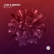 On1 & ZeroFG - Next Up (Original Mix)