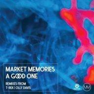 Market Memories - A Good One  (Olly Davis Extended Remix)