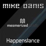 Mike Danis - Happenstance (Chillout Mix)