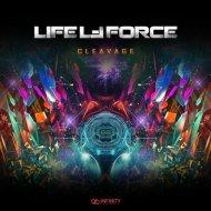 Life Force - Cleavage  (Original Mix)
