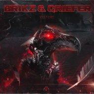 griefer & Brikz - Apeman (Original Mix)