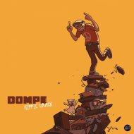 Dompe - Goldenmalz (Original Mix)