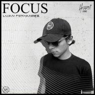 Lujan Fernandez - Up (Original Mix)