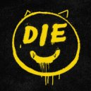 Mujuice - Die Young! (Original Mix)
