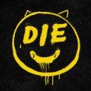 Mujuice - Die Young! (DZA Remix)