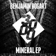 Benjamin Bogart - Move (Original Mix)