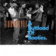 Turnstyle - Shake (Turnstyle Remix)