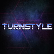 Turnstyle - KING KUNTA (Turnstyle Remix)