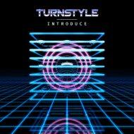 Turnstyle - Palawan (Original Mix)