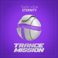 Twin View - Eternity  (Extended Mix)