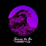Turnstyle  - Baseball Furies (Original Mix)
