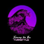 Turnstyle - Glider (Original Mix)
