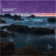 Matthias Bishop - Tranquility (Original Mix)