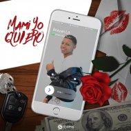 Brayan Lit - Mami Yo Quiero (Original Mix)