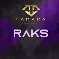 Tamara Khair - Raks (Original Mix)