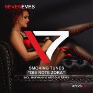 Smoking Tunes  - Die Rote Zora (Hofmann & Weigold Remix)