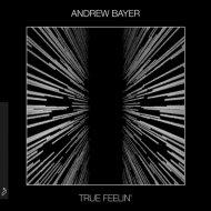 Andrew Bayer - True Feelin\' (Extended Mix)