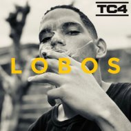 TC4 - Lobos (Original Mix)