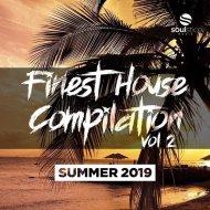 JFC - Night Fever (Sunset Mix)