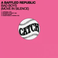 A Baffled Republic - Bad Boys (Blouse \'N\' Skirt Mix)