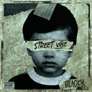 Blacky - Street vibe (Original Mix)
