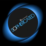 Max Forword - Sophisticated (Original Mix)