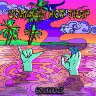 SoundBazz - Vibrate (Original Mix)