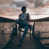 Sai - Boy (Original Mix)