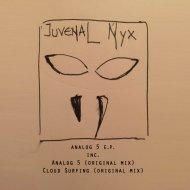 Juvenal-Nyx - Analog 5 (Original Mix)