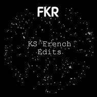 Ks French  -  Big Things  (Original Mix)