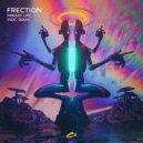 Frection Ft. Sekai - Freaky Life (Original Mix)