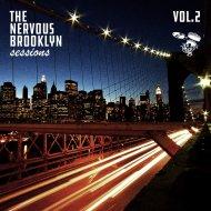 Sue Avenue - Williamsburg Mood (Original Mix)