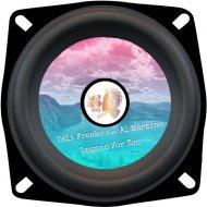 Tali Freaks - Lugano for You  (Original Mix)